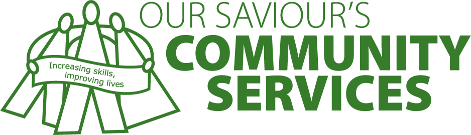Our Saviour's Community Services