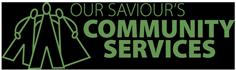 Our Saviour's Community Services